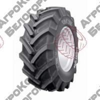 Tire 460/70R24 152A8 RT-747 BKT