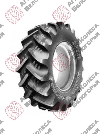 Tire 480/70R28 140A8/137B AGRIMAX RT-765 BKT