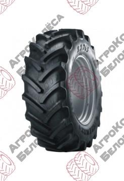 Tire 580/70R38 155A8 / 155B RT-765 BKT