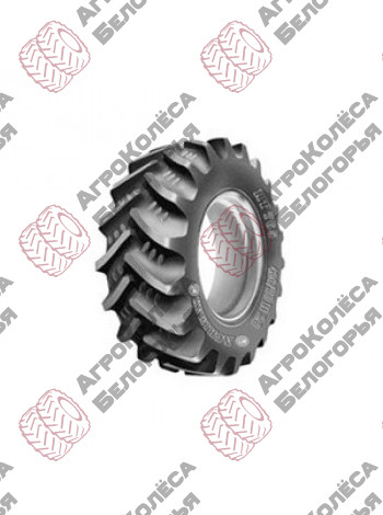 The tire 480/70R38 145A8 / 145B RT-765 BKT