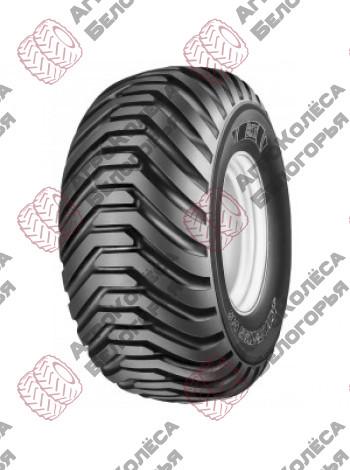 Tire 600/55-26,5 170A8 16 researcher FLOTATION-648 BKT