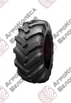Tire 600/65-34 164A2 / 160A6 14 B. C. TR-678 SPL STEEL BELTED BKT