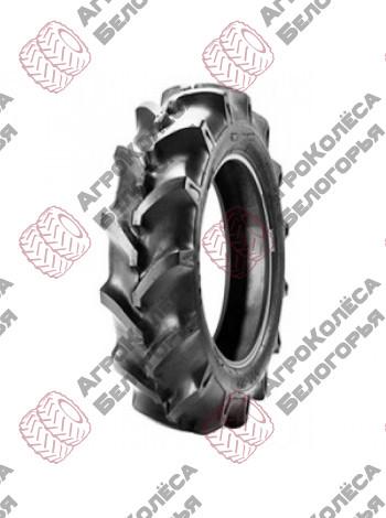 Tyre 7-16 4 researcher 75A6 TR-144 BKT
