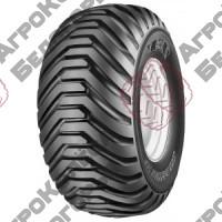 Tire 700/40-22,5 16 154A8 researcher FLOTATION-648 BKT
