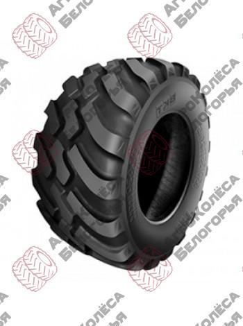 Tire 710/50R26,5 181A8 / 170D FL-630 ULTRA BKT