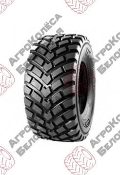Tire 710/50R30,5 173D RIDEMAX FL 693 M BKT