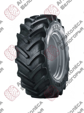Tire 710/70R42 173A8/173B AGRIMAX RT-765 BKT