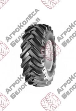 Tire 7,50-16 119А6 8 B. C. AS-504 BKT