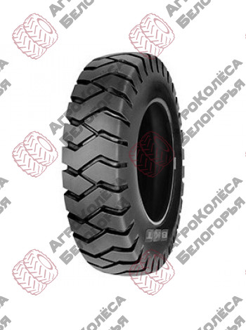 Tire 8,25-15 14 B. S. PL 801 WCL