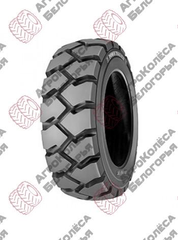 Tire 8,25-15 14 B. S. POWER TRAX HD WCL