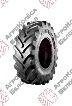 Tire 900/60R42 IF 186D BKT Agrimax Force