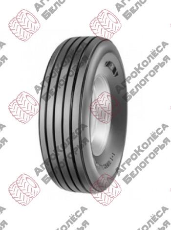 Tire 9.5 L-14SL 111D 8 B. C. FARM IMP I-1 BKT
