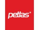 Pettlas