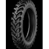 Narrow tires (42)