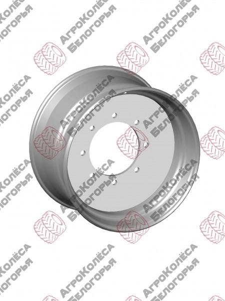 Основные колёсные диски Amazone ZG-B 5500 AG 11