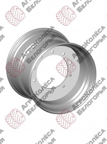Основные колёсные диски Amazone ZG-B AG 16х22