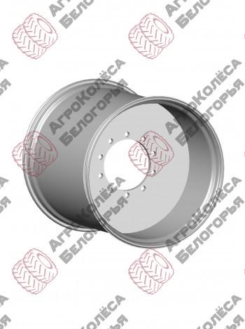 Основные колёсные диски Amity DW30х32