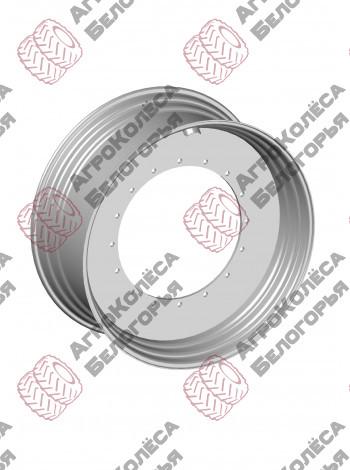 Основные колёсные диски Buhler 2375 DW18Lх42