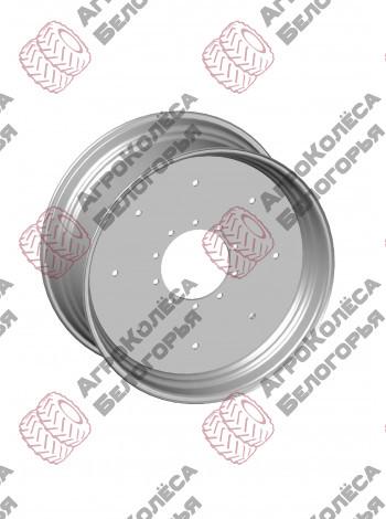Основные колёсные диски Buhler Versatile ROW CROP 190 DW18х38