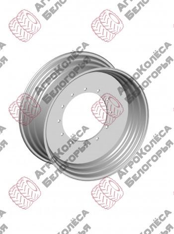 Основные колёсные диски Case 310 DW14х30