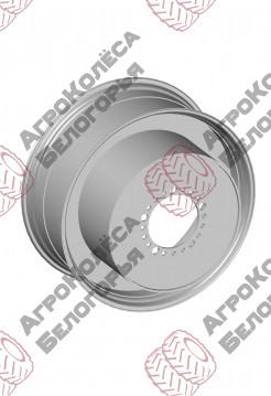 Основные колёсные диски Case 7110 W16х42