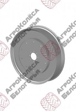 Main wheels Case JX 110 W10х46