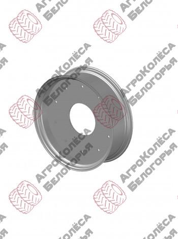 Основные колёсные диски Case JX 110 W8х32