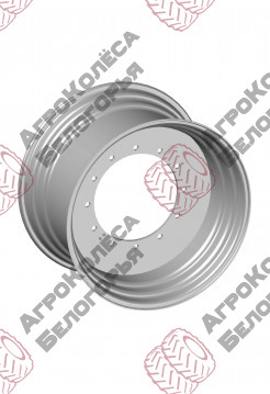 Main wheels Case MX310 DW18х28