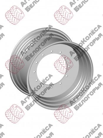 Основные колёсные диски Case MX310 DW18х28
