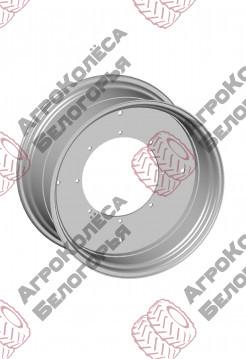 Main wheels Case MXM 190 DW16Lх30