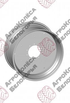 Основные колёсные диски Case MXM 190 DW20Aх42