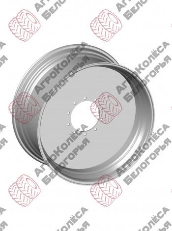 Основные колёсные диски Case 210 DW20х42