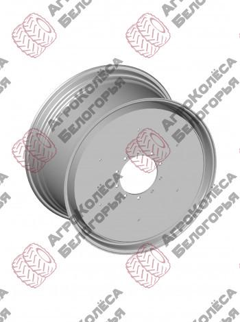 Основные колёсные диски Case Stiger 550 DW23Bх42