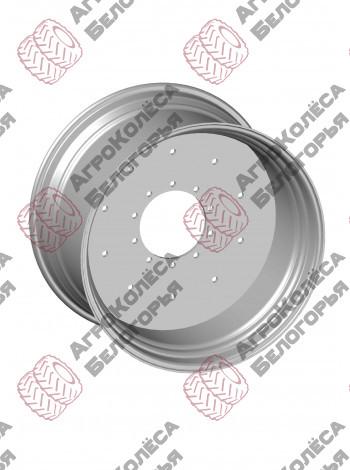Основные колёсные диски Challenger MT665C DW23Aх38