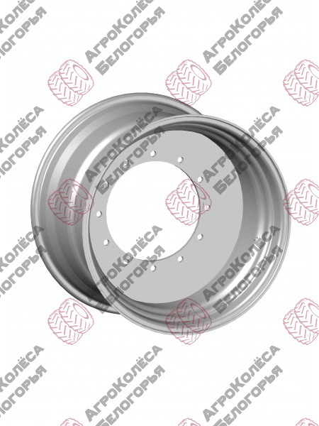 Main wheels Challenger MT685C DW20х30