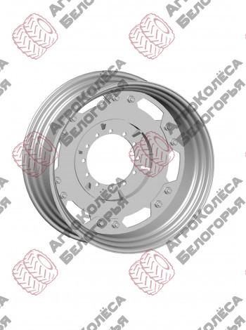 Основные колёсные диски Challenger Rogator 1300 DW18х38