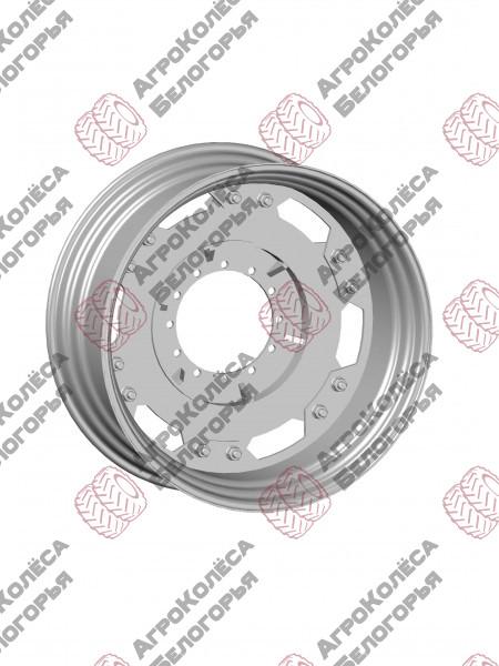 Main wheels Challenger Rogator 1300 DW18х38
