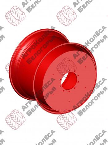 Основные колёсные диски Claas 9 DW25Bх42