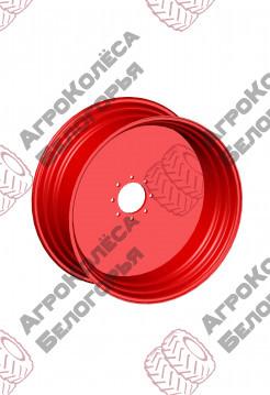 Основные колёсные диски Claas Arion 430 DW15х34