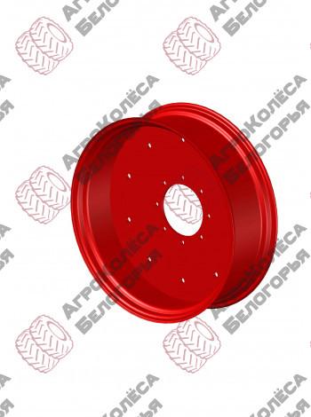 Основные колёсные диски Claas Arion 430 W10х32