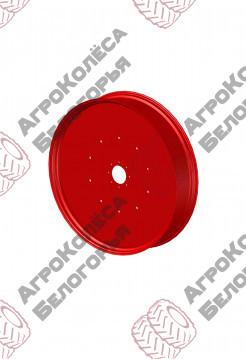 Основные колёсные диски Claas Arion 430 W10х48