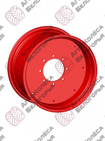 Основные колёсные диски Claas Arion 630C W15х28