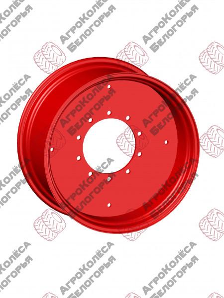 Основные колёсные диски Claas Atles 946 W15Lх30