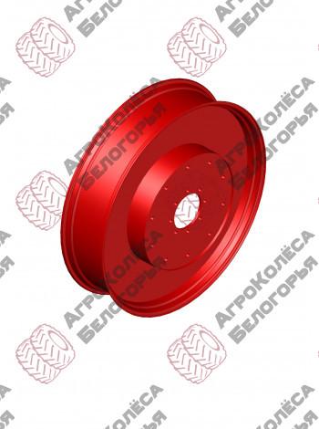 Основные колёсные диски Claas Axion 820 W12х50