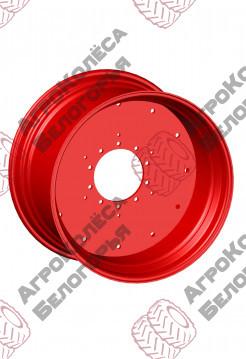 Основные колёсные диски Claas Axion 850 DW23х38