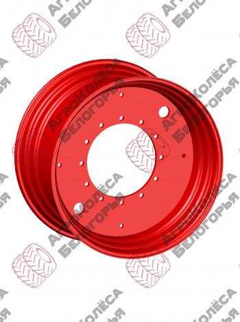 Основные колёсные диски Claas Axion 940 DW18х34