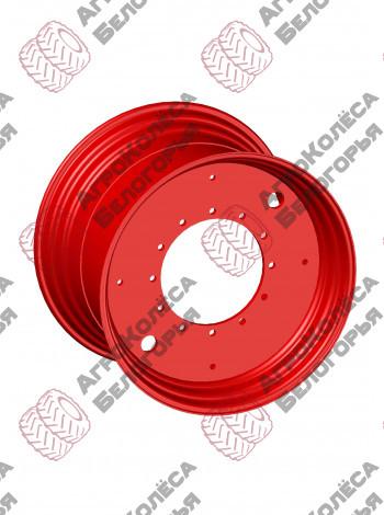Основные колёсные диски Claas Axion 950 DW23х34