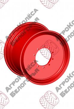 Основные колёсные диски Claas Lexion 460 DW21Bх32