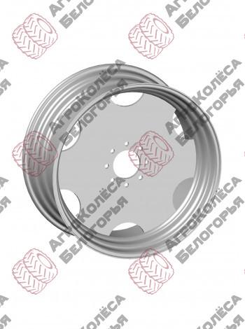Основные колёсные диски DEUTZ-FAHR 115G DW15Lх30