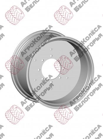 Основные колёсные диски DEUTZ-FAHR 180 W16х28